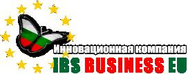 IBS Business :: Открытие компаний в Болгарии. Поддержка бизнеса.